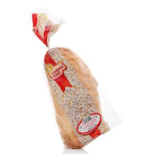 Батон нарезной ТМ Ржевка хлеб
