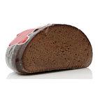 Хлеб Боярский бездрожжевой ТМ Рижский хлеб
