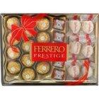 Набор конфет ТМ Ferrero Prestige (Ферреро Престиж)