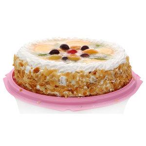 Торт комбинированный Для милых дам ТМ Невские берега