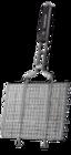 Решетка-гриль ТМ Forester (Форестер)