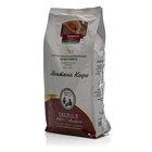 Кофе в зернах ТМ Монтана кофе