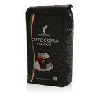 Кофе в зернах ТМ Crema classico (Крема классико) ТМ Julius Meinl (Джулис Мейнл)
