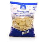 Картофельные ломтики замороженые ТМ Horeca Select (Хорека Селект)