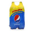 Напиток безалкогольный Pepsi 2*1,75л ТМ Pepsi (Пепси)