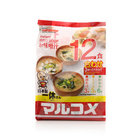 Основа для супов instant Miso soup TM Marukome (Марукома)