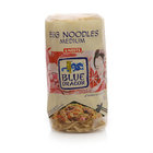 Лапша яичная Eggs Noodles medium 6 nets ТМ Blue Dragon (Блю Драгон)