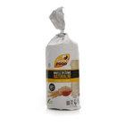 Хлебцы рисовые Wafle Ryzowe Naturalne TM Good Food (Гуд Фуд), 21 шт