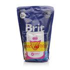 Корм для котят с курицей ТМ Brit (Брит)