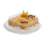 Торт медовый с курагой песочный ТМ У Палыча
