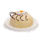Торт бисквитный Дон Кихот сметанный ТМ Фили-Бейкер
