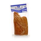 Масляная рыба холодного копчения филе ТМ Horeca Select (Хорека Селект)