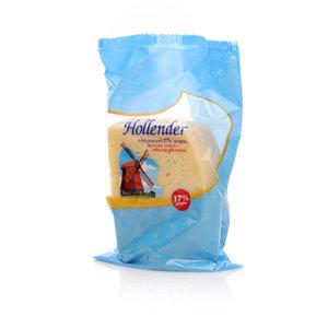 Сыр Холлендер  17%