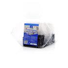 Контейнер пластиковый для суши с крышкой 25шт, 234*164*40мм ТМ Horeca Select (Хорека Селект)