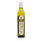 Оливковое масло Extra Virgin первый отжим ТМ Ideal (Идеал)