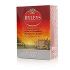 Чай черный Эрл Грей ТМ Hyleys (Хэйлис)