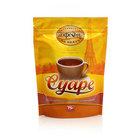 Кофе Cyape натуральный растворимый ТМ Московская кофейня на паяхъ