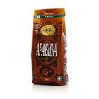 Кофе жареный в зернах Арабика ТМ Московская кофейня на паяхъ