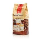 Кофе в зернах Bella Crema ТМ Melitta (Мелитта)