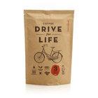 Кофе ТМ Drive for Life (Драйв фо Лайф)