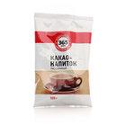 Какао-напиток растворимый ТМ 365 дней