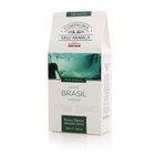 Кофе натуральный жареный молотый Бразилия Сантос ТМ Compagnia Dell'Arabica (Компания Дель Арабика)