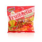 Мармелад жевательный Медвежата ТМ Fruit-tella (Фрут-телла)