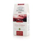 Кофе натуральный жареный молотый Колумбия Меделлин Супремо ТМ Compagnia Dell'Arabica (Компания Дель Арабика)