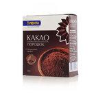 Какао-порошок натуральный ТМ Лента