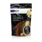 Кофе натуральный растворимый сублимированный арабика ТМ Лента