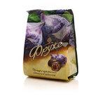 Конфеты инжир с трюфельной начинкой в шоколаде ТМ Фруже