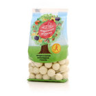 Фундук в белом шоколаде ТМ Натуральные продукты