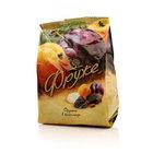 Конфеты фрукты в шоколаде ТМ Фруже