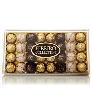 Набор конфет Ferrero Collection ТМ Ferrero (Ферреро)