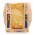 Лепешка сырная ТМ Лента