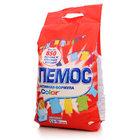 Стиральный порошок Color Активная формула автомат ТМ Пемос