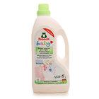 Жидкое средство для стирки детского белья ТМ Frosch (Фрош)
