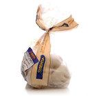Хинкали Домашние с картофелем ТМ Лента