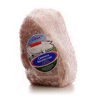 Свинина бескостная замороженная ТМ Диета
