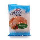 Креветки варено-мороженые ТМ Vici (Вичи) Любо есть