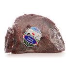 Печень говяжья замороженная ТМ Диета