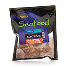 Морской коктейль Seafood ТМ Лента