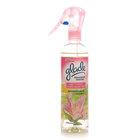 Освежитель воздуха Glade Цветочное совершенство ТМ Glade (Глэйд)