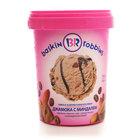 """Мороженое """"Джамока с миндалем"""" ТМ Baskin Robbins (Баскин Роббинс)"""