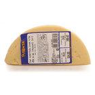 Сыр Аланталь Сливочный 45% ТМ Лента