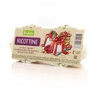 Сыр мягкий Ricottine ТМ Bonfesto (Рикоттина Бонфесто)