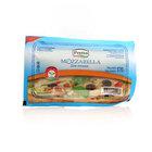 Сыр Mozzarella для пиццы ТМ Pretto (Моцарелла Претто)