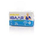 Масло сладко-сливочное классическое 82% ТМ Баба Валя