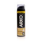 Пена для бритья для жесткой щетины ТМ Arko (Арко)