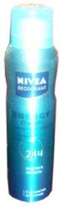 Дезодорант ТМ Nevea (Невея)